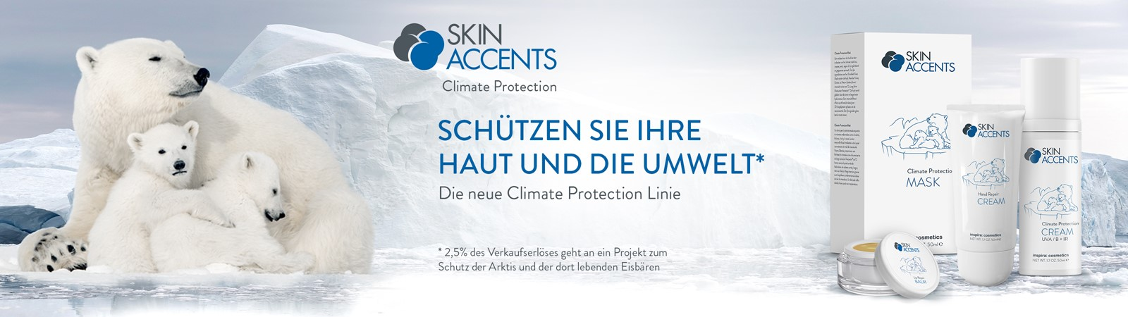 Climate Protection